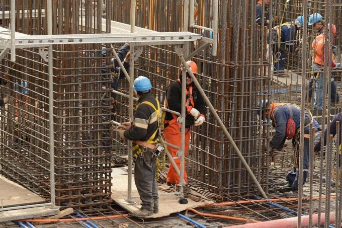 En linea noticias el costo de la construcci n aument 0 for Costo de la construccion