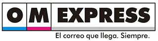 om express