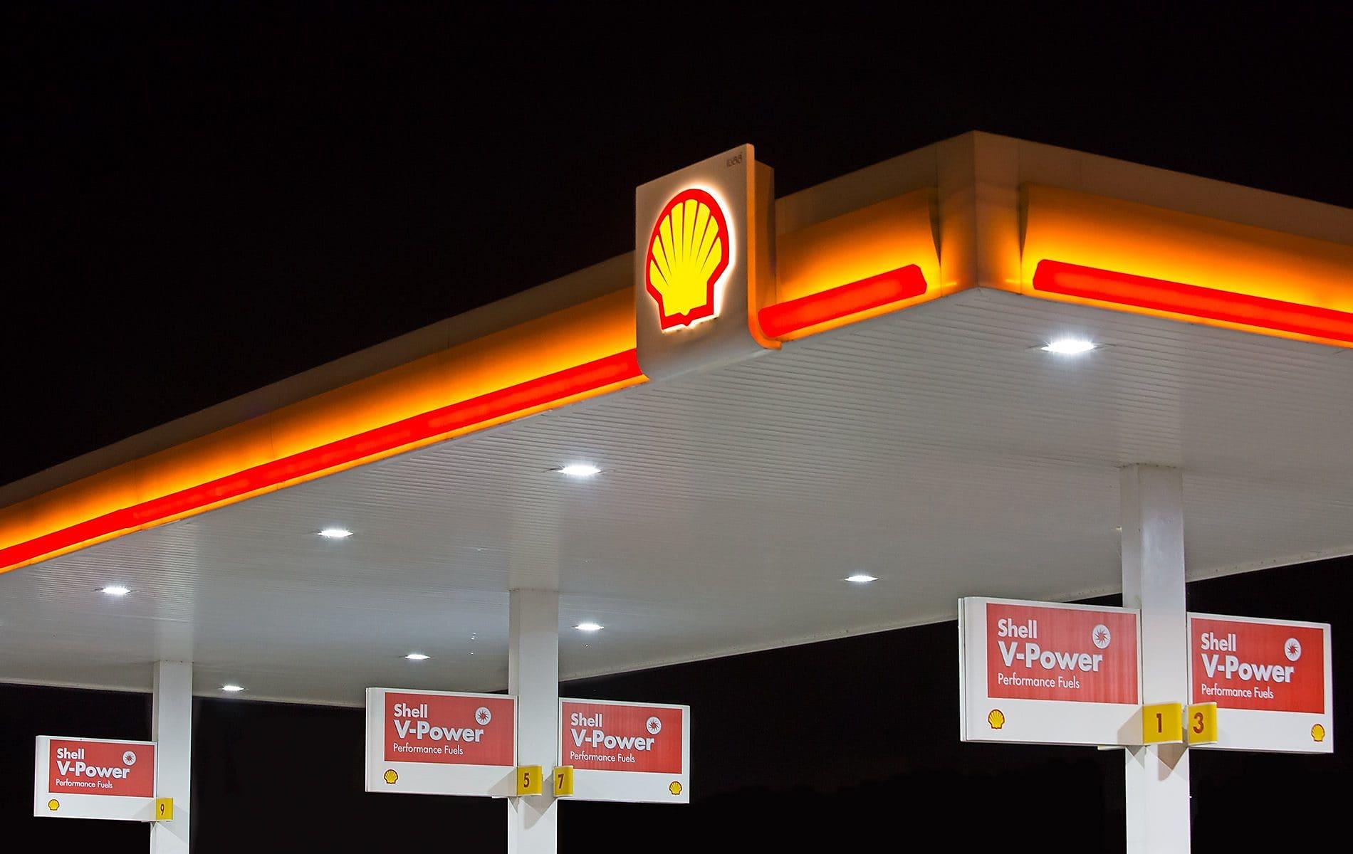 Tras la decisión de YPF, Shell también aumenta su nafta hasta un 3%