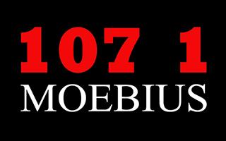 107.1 Moebius