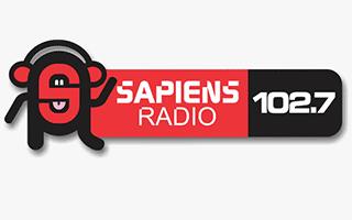Radio Sapiensa