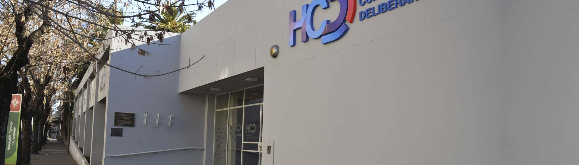El HCD reconocerá a mujeres por su compromiso