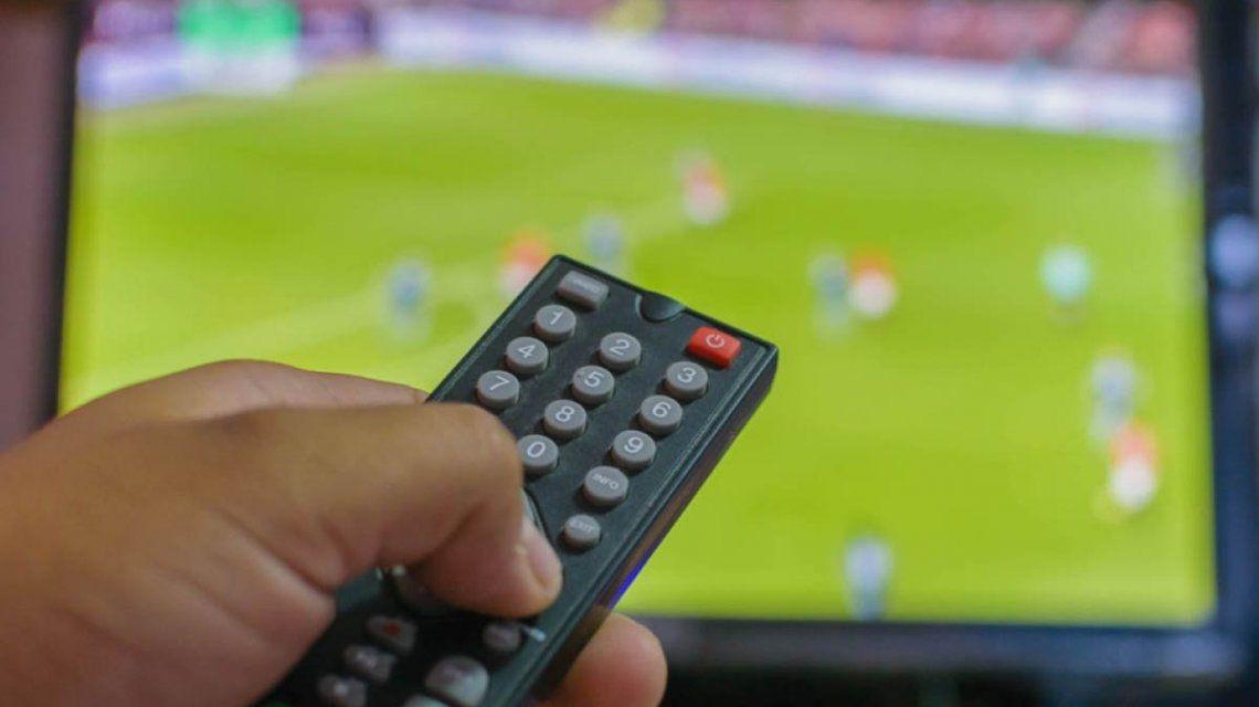 La Justicia ordena a Cablevisión retrotraer los precios de sus servicios a diciembre de 2020